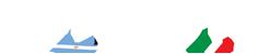 dicor-white-menu-logo